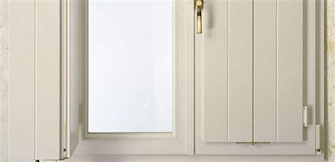 finestre da interno persiana finstral scuretto interno allart center