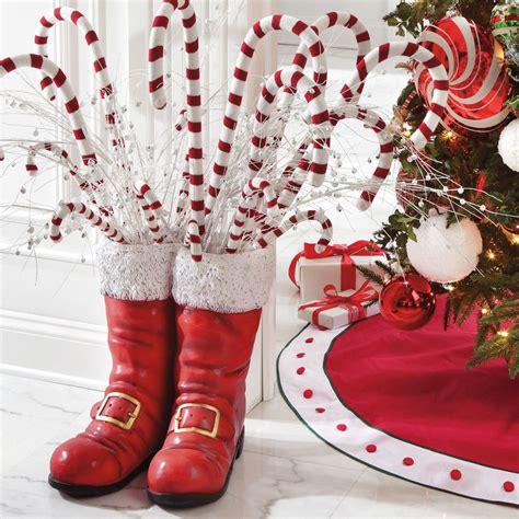so the den christmas 45 nikolausgeschenke so f 252 llen sie den stiefel kreativ weihnachten silvester diy deko
