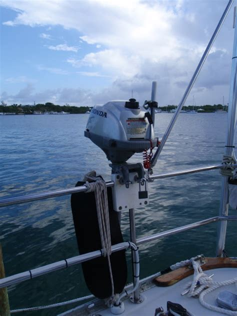 boat mechanic rosebud sv c est la vie marsh harbor new friends and past