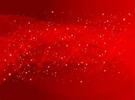 background natal merah brillante fondo rojo de gasa descargar vectores gratis