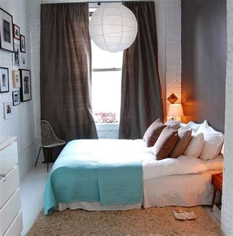 Kleine Schlafzimmermöbel by Kleines Schlafzimmer Einrichten 80 Bilder Archzine Net