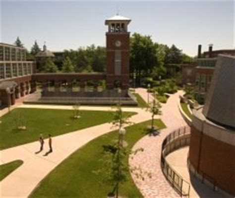 Truman State Mba Ranking truman state the princeton review college