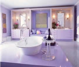 15 charming purple bathroom ideas rilane