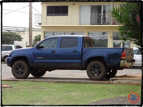 kauai toyota toyota kauai 28 images new toyota tacoma honolulu