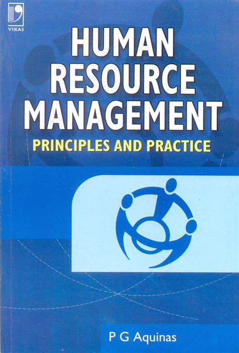 Human Resource Management Books Free Mba by A Textbook Of Human Resource Management By R S Dwivedi