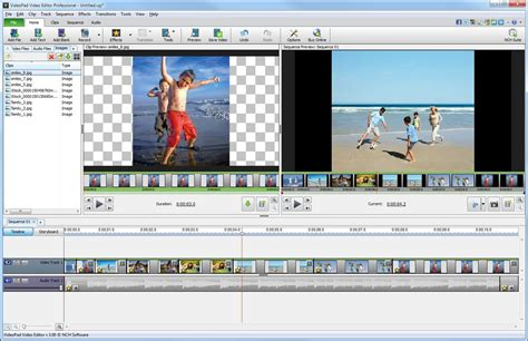 design editor free download download free video editing software software moviemator