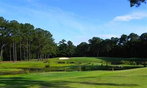 crosswinds golf club savannah updated