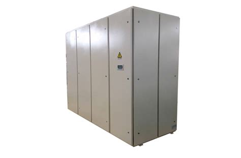 room air conditioning units china supplier for sale shanghai shenglin m e technology co ltd