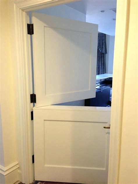 interior dutch door home depot interior dutch door interior dutch door interior dutch