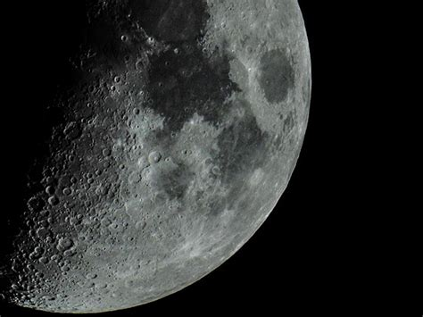 Nikon P900 Moon Mode by My Best Moon Picture With The P900 Nikon Coolpix Talk Forum Digital Photography Review