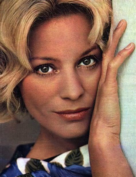 picture of ingrid thulin poze ingrid thulin actor poza 3 din 24 cinemagia ro