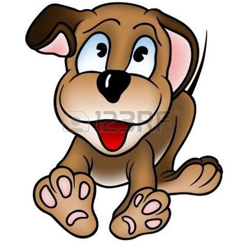 clipart cani animated puppy cliparts co