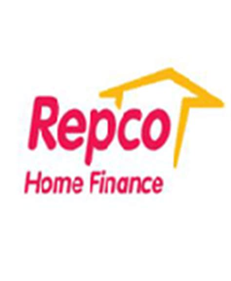 repco bank housing loan repco bank