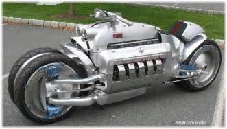 Dodge Tomahawk Motorcycle The Most Expensive Vehicles In The World For 2013 Simply