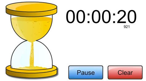 class room timer get a unique timer for your classroom