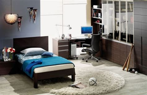 bedroom themes for college students cool bedroom ideas for college students home delightful