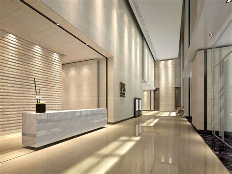 commercial building interior design l2ds lumsden leung design studio commercial office lobby