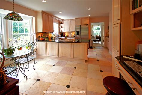 Kitchen Remodeling Designer Www Aadesignbuild Custom Kitchen Design And Remodeling Flickr