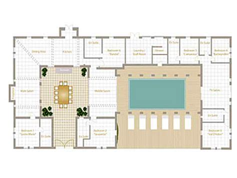 cote d azur floor plan photo gallery cote d azur luxury villa to rent with
