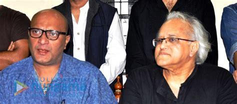 Essay On Aarakshan In Language by Kamlesh Pandey News News Hungama