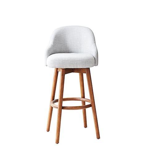 saddle back bar stools best 25 saddle bar stools ideas on pinterest counter