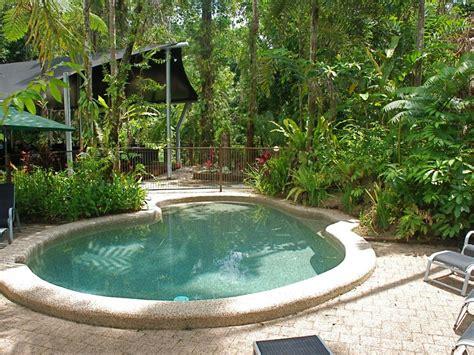backyard swimming pools above ground backyard swimming pools above ground american hwy
