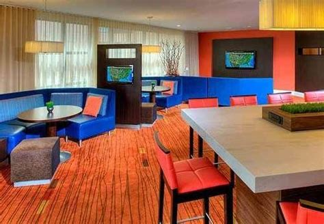 Courtyard Apartments Arbor Reviews Courtyard By Marriott Arbor Deals Reviews