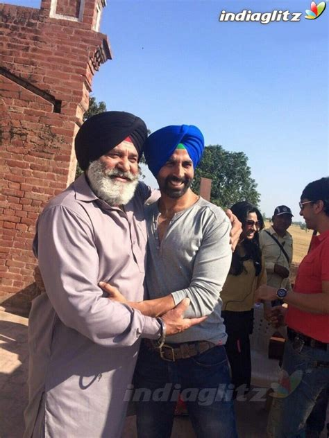 biography of film singh is bling singh is bling bollywood actress gallery indiaglitz