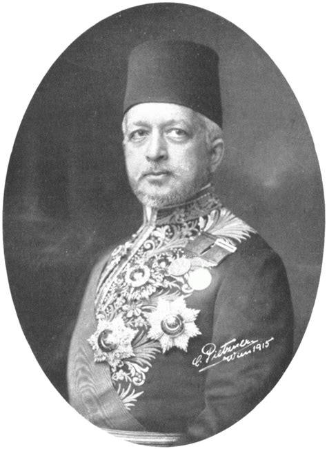 Muhammad Ali Ottoman Empire Michael Biserta Parkchiller Be Parkchiller