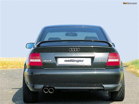 Audi A4 B5 Wallpaper by Audi A4 B5 Tuning Audi B5 Wallpaper Johnywheels