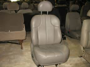 jeep seats collection on ebay