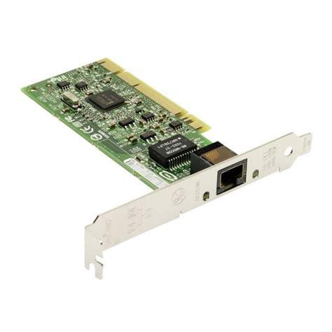 Pwla8390mt Intel Pro1000 Desktop Adapter intel pro 1000 gt pci desktop adapter oem version ebuyer