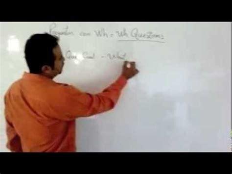 preguntas interrogativas con wh preguntas con wh wh questions funnycat tv