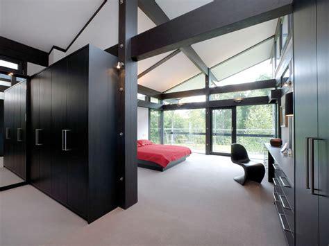 huf haus house designs huf haus bungalow 7 idesignarch interior design architecture interior