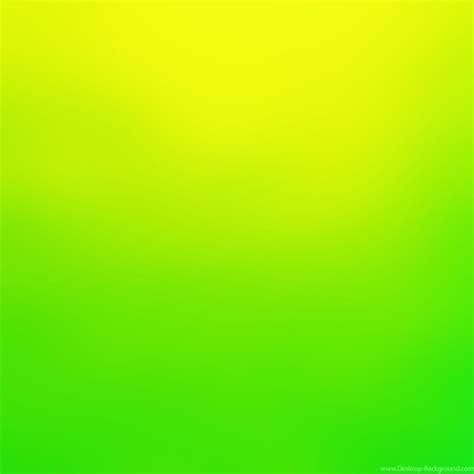 green yellow wallpapers wallpapers hd wide desktop background