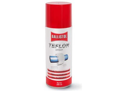 Teflon Lock And Lock teflon spray lock stock and barrel
