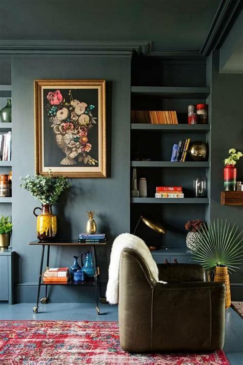 colores para pintar salones 1001 ideas sobre colores para salones y c 243 mo pintar la