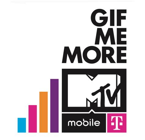 mtv mobile t mobile neemt mtv mobile en opent eerste youngstore