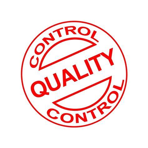 controllo qualità alimentare contr 244 le qualit 233 instruments pour 233 lectrochimie origalys
