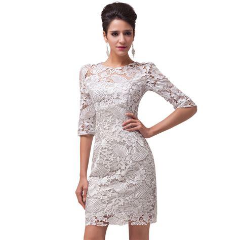 September Sleeve Dress By Grace by Aliexpress Buy Grace Karin