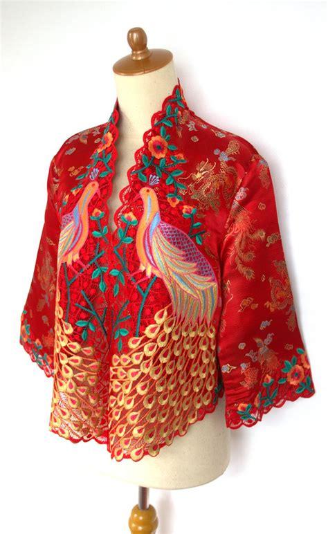 Blouse Batik Serasi Verina Kuning 507 best inspirasi kebaya vani images on kebaya kebaya brokat and kebaya lace