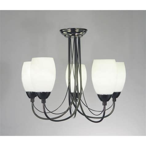 ceiling lights design top kitchen black ceiling lights