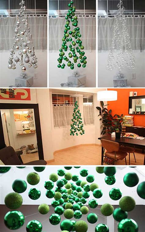 43 super smart and inexpensive affordable diy christmas