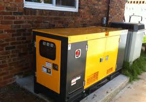 home generators solar and wind powered generators vs fuel based which