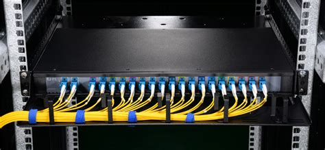 how to cable manage a how to use d ring cable manager