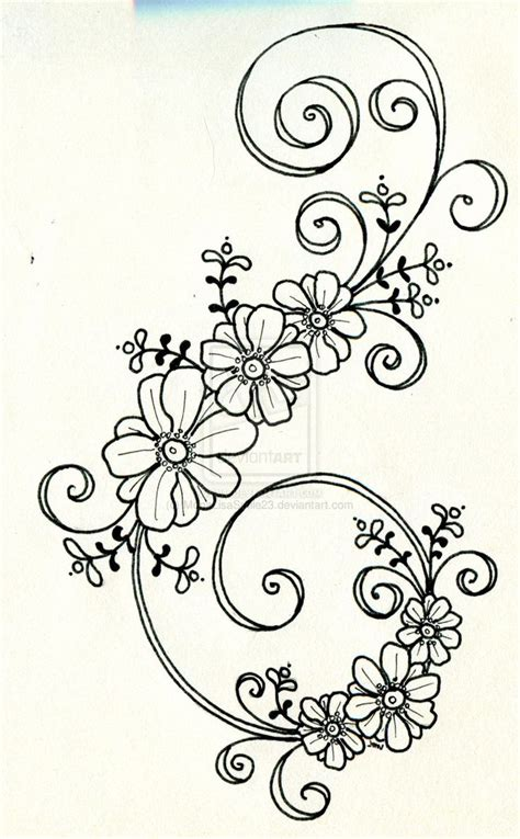 tattoo embroidery designs 5063 best patterns for parchment craft images on
