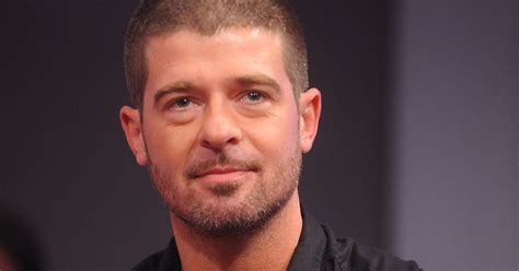 prescriptions from dr roy musings about nature and family books robin thicke reveals abuse media lies around