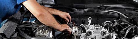 Auto Repair Near Me Vw How To Get Honest Auto Repairs Hamilton Volkswagen Audi