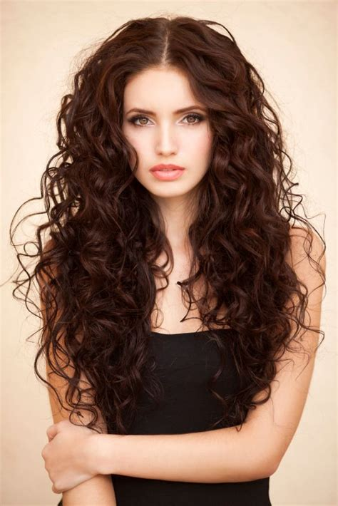 deva curl layers deva curl pictures google search hair pinterest