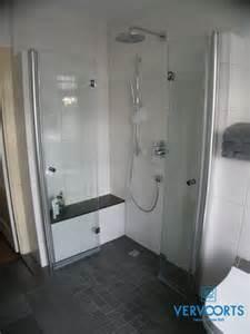 sanitär behindertengerecht fishzero dusche barrierefrei planung verschiedene
